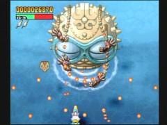 051229ガッチャマン-ゲーム画面.jpg