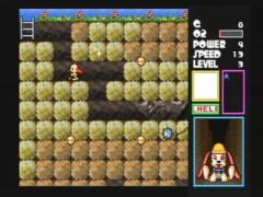 20060103ほりあてくん-ゲーム画面.jpg