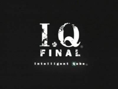 20060110-I.Q.FINAL-タイトル.jpg