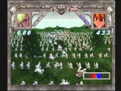 20060105スペクトラルフォース愛しき邪悪-戦闘2.jpg