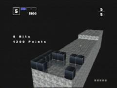 20060110-I.Q.FINAL-ゲーム画面.jpg
