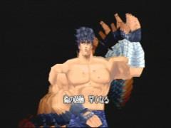20051230北斗の拳-OP4.jpg