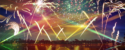 epcot-forever-700X280