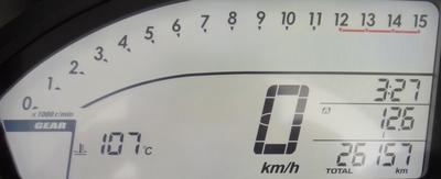 P61001380039