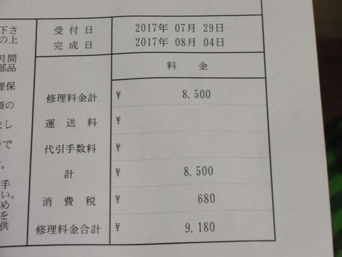 DSCN35720005