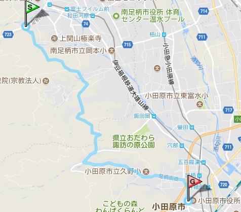 DSC035810003