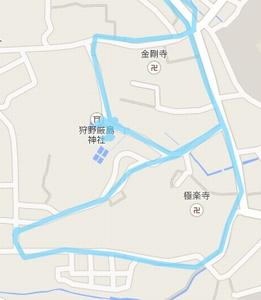 DSCN2xx0010002