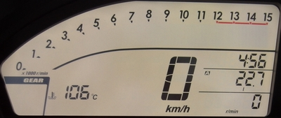 P60301520063