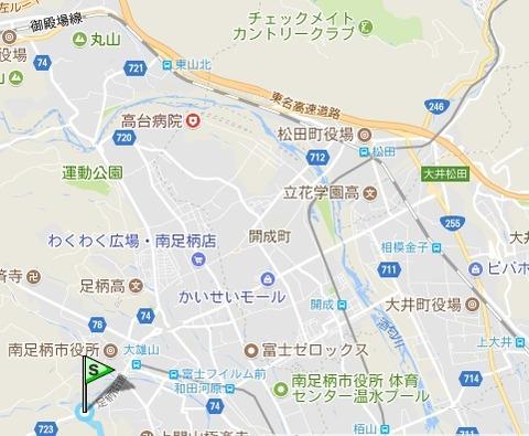 DSC035810002