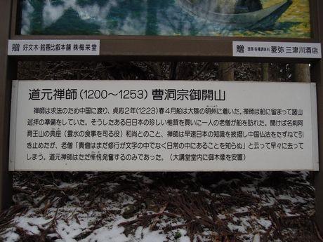 DSCN10450002