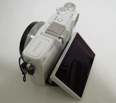 DSCN30290002