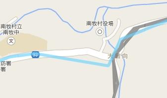 DSC017550002