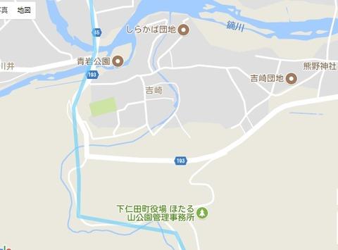 P70800850027d