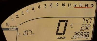 P71600220061