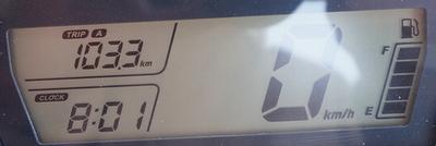 DSC016430001