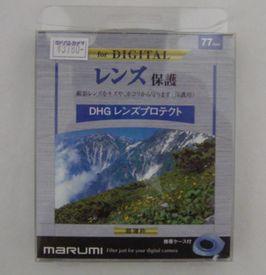 DSC094040003