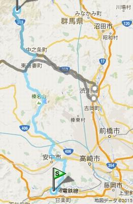 DSC026680002