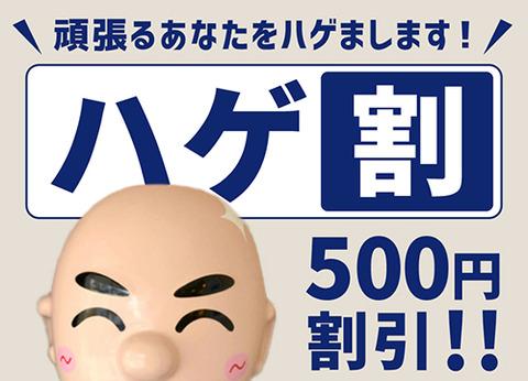 image_500