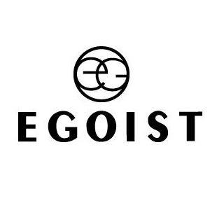 エゴイスト