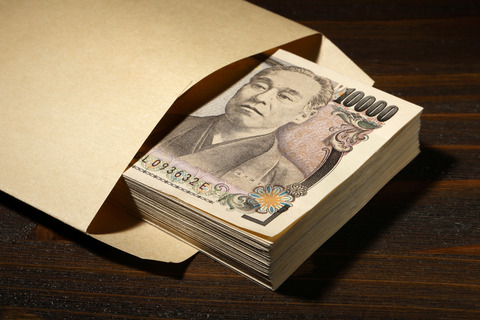 Googleの入社試験「100万円ゲーム」