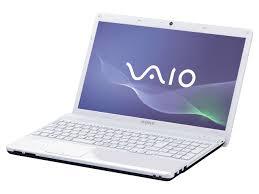 ノートパソコン 寿命ってどのくらい?