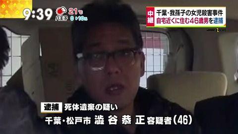 渋谷恭正が裁判でガチでとんでもない発言