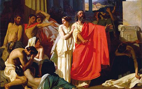 Oedipus3