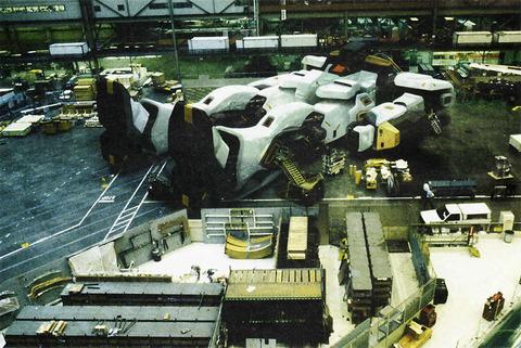 【国際】日本の製造業が没落した原因