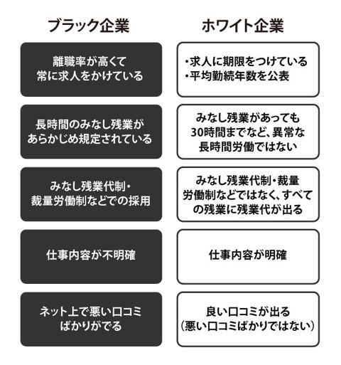 black-company-change-job-2
