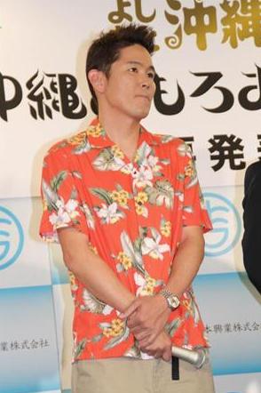 【悲報】ガレッジセール川田さんの現在がガチでヤバイ