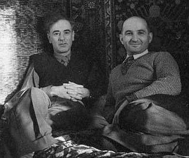 ランダウ=リフシッツの理論物理学教程