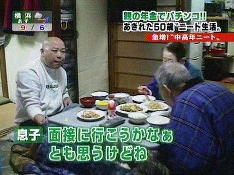 分県のニート集合!!!!!!!!