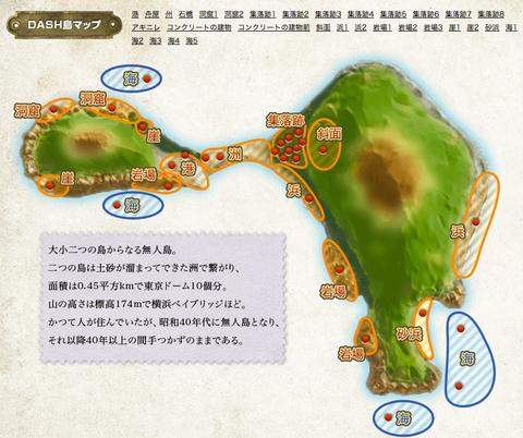 【夢】無人島を買い取ってサバゲー島を作りたい