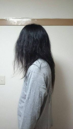 ニート 髪02
