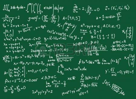 偏微分 十雨積分 微分方程式 行列