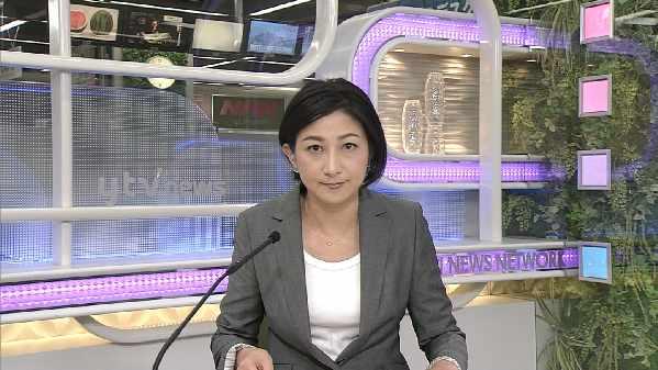 森若佐紀子の画像 p1_20
