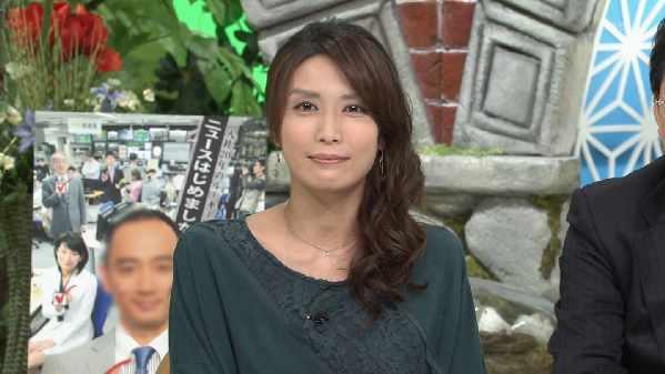 松川浩子の画像 p1_30