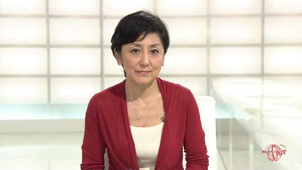 国谷裕子の画像 p1_14