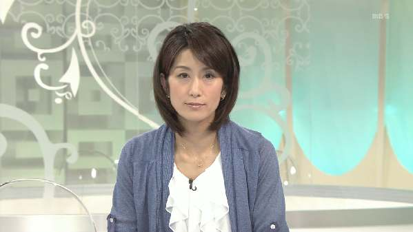 西村麻子の画像 p1_24