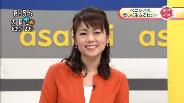 藤井彩子の画像 p1_24