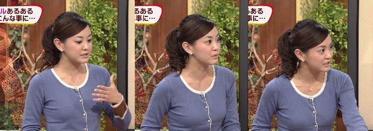 塚本麻里衣の画像 p1_22