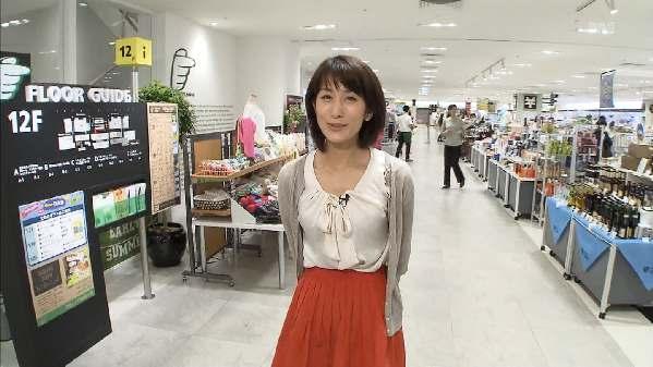 西村麻子の画像 p1_27