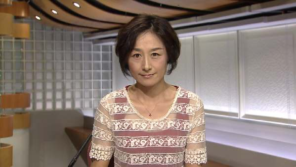 杉浦圭子の画像 p1_28