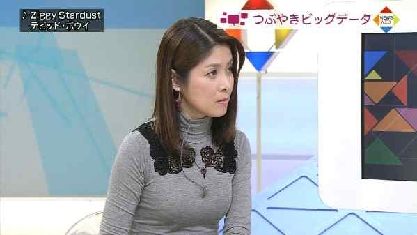 鎌倉千秋 ☆ NEWS WEB〜NHK|ブログインデックス のサムネイル