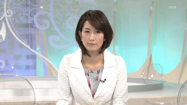 西村麻子の画像 p1_10