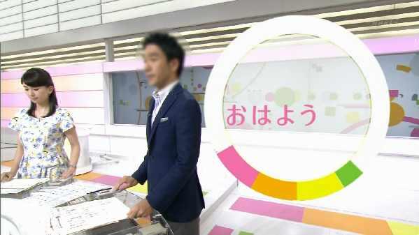内藤裕子の画像 p1_16