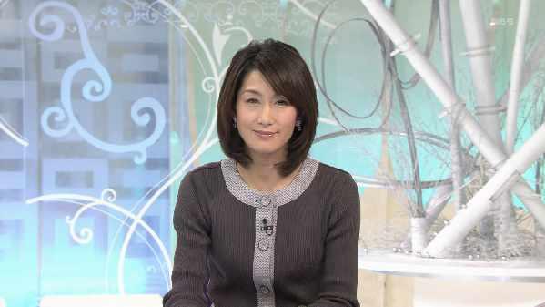 西村麻子の画像 p1_23