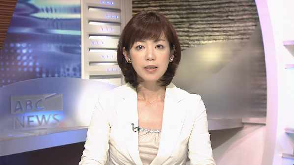 橋詰優子の画像 p1_29