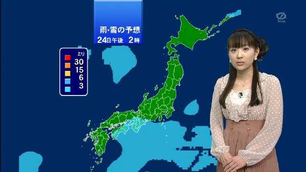 関口奈美の画像 p1_11