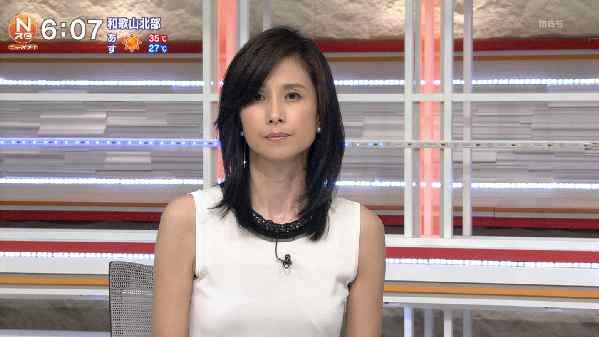 小倉弘子の画像 p1_35